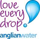 Advance Notice of Works by Anglian Water