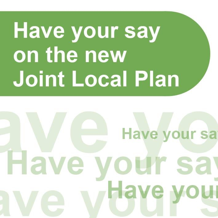 Babergh and Mid Suffolk Joint Local Plan Consultation (July 2019) - have your say!