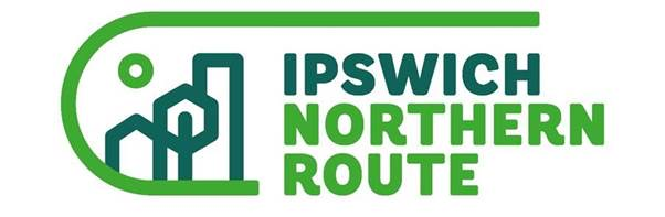 Update on the Ipswich Northern Route Public Consultation