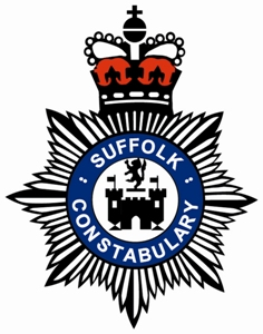 Shed and Garage Security Advice from Suffolk Police
